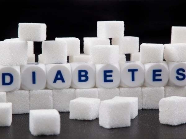 Diabetes en magnesium. magnesium reguleert bloedsuikerspiegel
