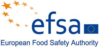 magnesium wetenschappelijk bewijs EFSA