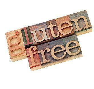 Coeliakie en magnesium. intolerantie voor gluten