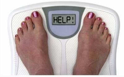 Obesitas en magnesium