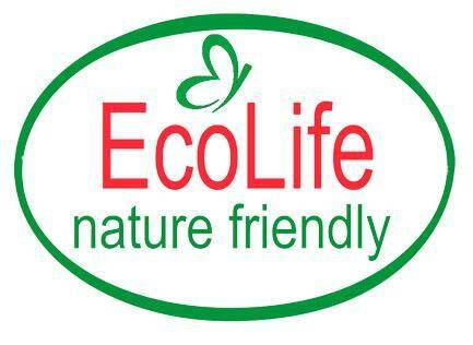 Himalaya magnesium ecolife nature friendly